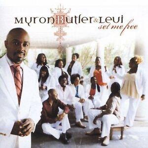 CD-Myron-Butler-amp-Levi-Set-Me-Free-Enhanced
