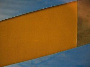 BUCHERT-METALL-RASENKANTE-1500-x-125-x-2-0-mm-CORTEN-STAHL-edelrostend