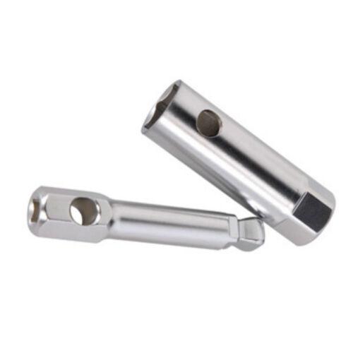 "16mm Hex for Honda CRF250X 2004-2009 Tusk Spark Plug Socket 5//8/"""
