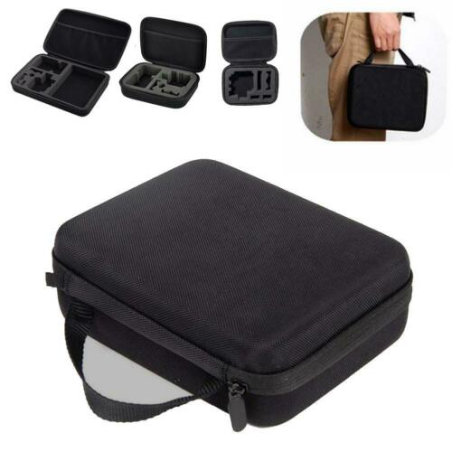 Sport Travel Carry Case Storage Protective Camera Bag Box for Hero 1 2 3 RR