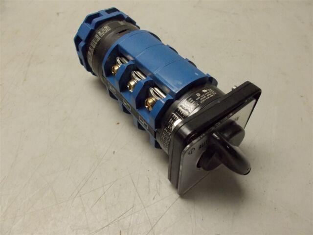 in verschiedenen Größen Winkelverbinder SMC Pneumatik Steckverbinder
