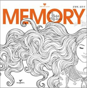 Image Is Loading Miss Mom Memories Coloring Book For Adults Reconciliation