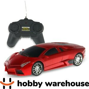 RC-1-24-Scale-Lamborghini-Remote-Control-Electric-On-Road-Car-w-Lights