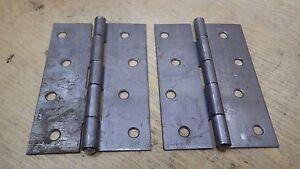 2-paires-4-charnieres-4-034-100mm-charnieres-en-acier-porte-1840-non-colore