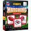 Kansas-Ciudad-Chiefs-NFL-a-Juego-Juego miniatura 1