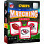 Kansas-City-Chiefs-NFL-Matching-Game thumbnail 1