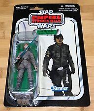 Star Wars Vintage Collection VC04 Luke Skywalker Empire Strikes Back