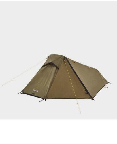 OEX PHOXX 1V2 Lightweight  1 man backpacking tent