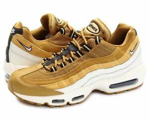 Nike Air Max 901 AJ7695 106 Herren Schuhe Weiß , Größe: EU 42.5 US 9