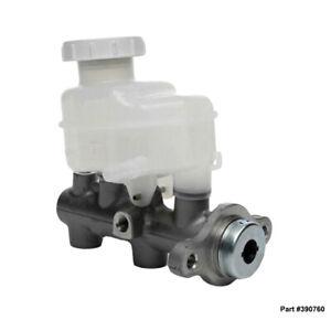 Brake Master Cylinder Fits 03//06 Kia Sorento 3.5L Non-ABS Automatic Trans.