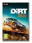Colin McRae Dirt Rally Legend Edition (ps4) PlayStation 4 Bonus Disc
