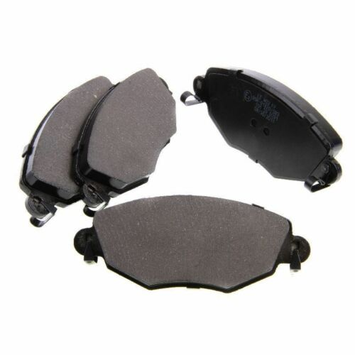 Ford Mondeo 1.8 2.0 16V 2.0 TDCi  2000-2007 Front Brake Disc Pads OE Quality