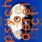 Psychoderelict by Pete Townshend (CD, Jun-1993, Atlantic (Label))
