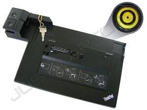 IBM-Lenovo-ThinkPad-X220i-X-230-Replicatore-Di-Porta-Docking-Station-USB-3-0