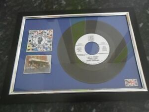 PACK-OF-4-NORTHERN-SOUL-REPLICA-RECORDS-IN-FRAMES
