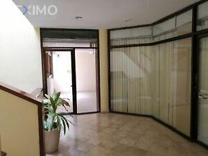 RENTO OFICINA EN CORPORATIVO DE BOCA DEL RIO