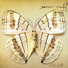 White Moth by Xavier Rudd (CD, Jun-2007, Anti (USA))