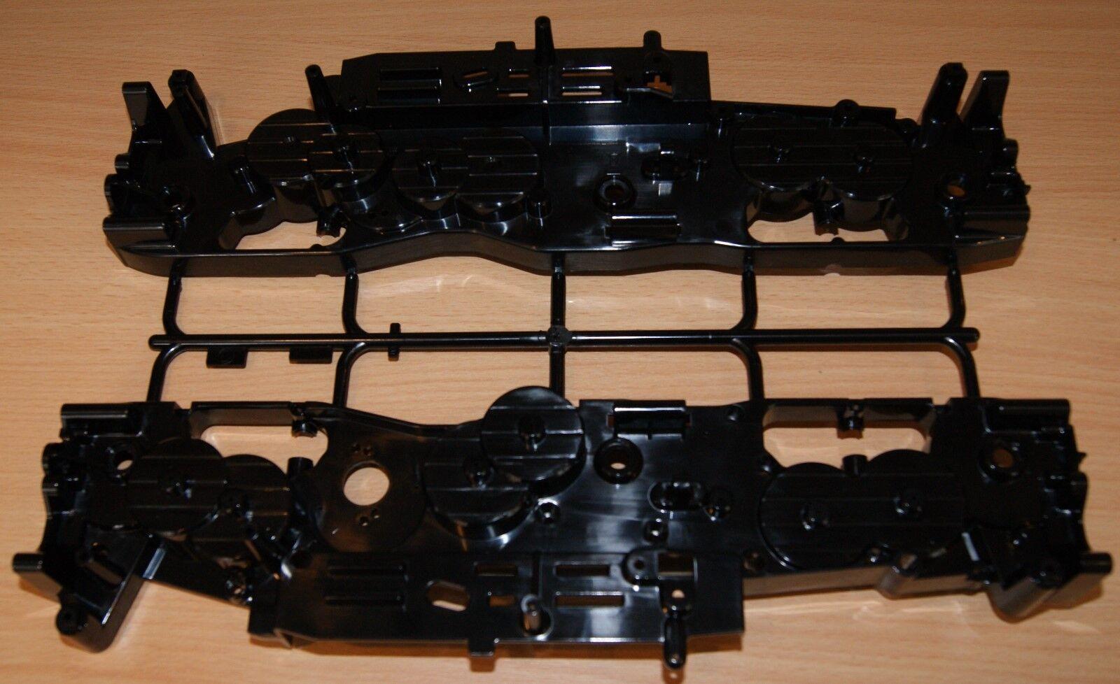 Tamiya 58646 Konghead 6x6 G6-01, 9000970 19000970 D Parts (Chassis), NEW
