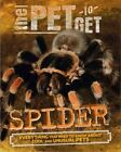 Spider by Rob Colson (Hardback, 2014)