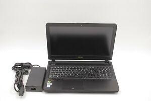 Schenker-XMG-P507-15-6-034-2-6-GHz-i7-8-GB-RAM-1-TB-HDD-Guter-Zustand-116