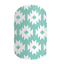 jamberry-half-sheets-host-hostess-exclusives-he-buy-3-15-off-NEW-STOCK thumbnail 39