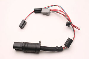4r75w Wire Harness Free Wiring Diagram For You
