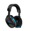 thumbnail 2 - Turtle Beach Stealth 600P Wireless Headset for Playstation 4 / PRO