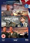 Battle of Britain First Light Bomber Boys 5016641118665 DVD Region 2