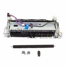 M452 Series 110V CLJ Pro M477 Fusing Maintenance kit