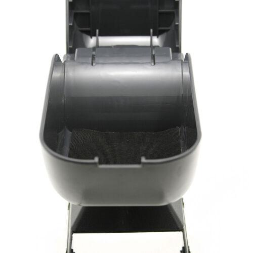 Armrest Centre Console Fits Nissan Primera Qashqai Terrano Wingroad XTrail 100NX