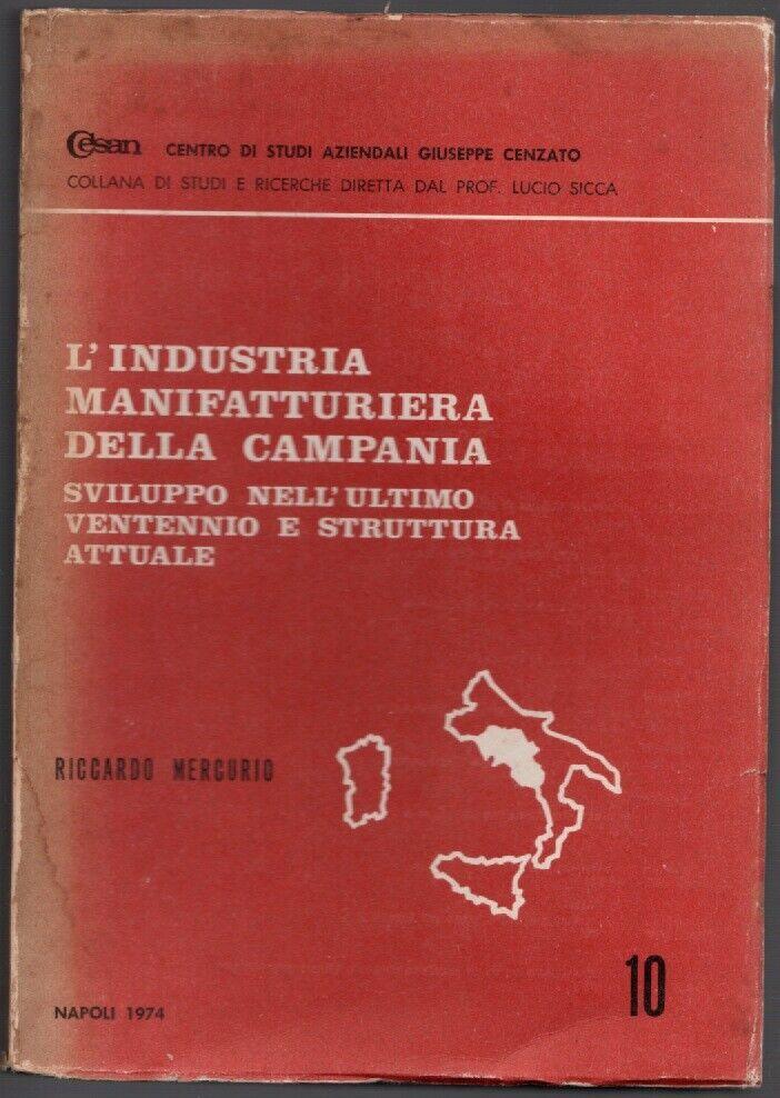 Sulle orme di Caino 1: da 1922 alla liberazione di Napoli