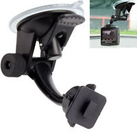 Chargercity Car Suction Windshield Dash Mount For All Sirius Xm Satellite Radio