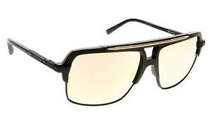 f32e15e8312 Authentic Dita Mach-Four DRX-2070-B-BLK-61-Z Sunglasses Matte Black ...