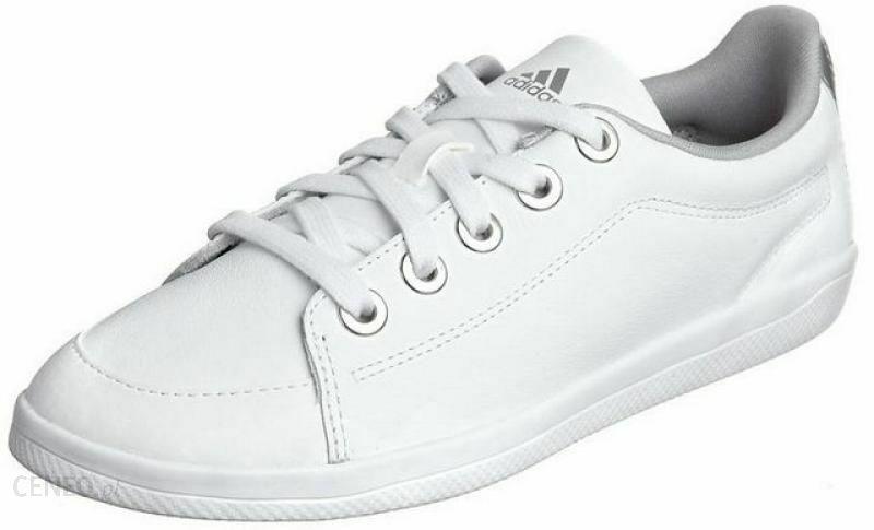 Adidas Originals plimeta blanco cuero mujer gr 36 2 3 v24631 cortos Superstar