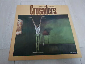 1-LP-CRUSADERS-lt-GHETTO-BLASTER-lt-MCA-5429-lt-P-1984