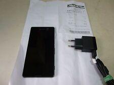 Sony XPERIA m5 nero, Smartphone Android