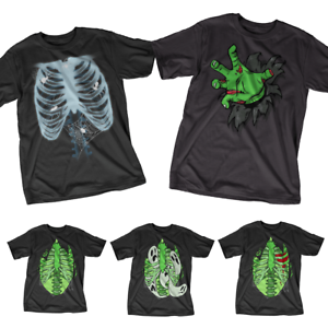Halloween-Inside-Out-Costume-Tees-by-Teespring