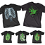 Halloween-Inside-Out-Costume-Tees-by-Teespring thumbnail 1