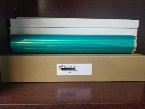 OPC DRUN DU105  for Konica Minolta  C1060 C1070 C1060L  A5WH0Y0