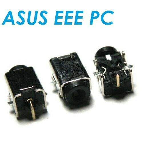 Connecteur alimentation ASUS Eee Pc eeepc 1001PXD Dc power jack
