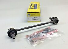 Suspension Stabilizer Bar Link-Kit Front Moog K8702