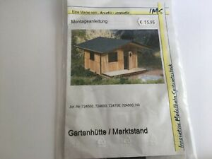 Gartenhuette-Lasercut-Echtholz-Bausatz-von-IMS-724500
