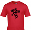 miniature 12 - Fortnite Take the L Kids T-Shirt Boys Girls Tee Top