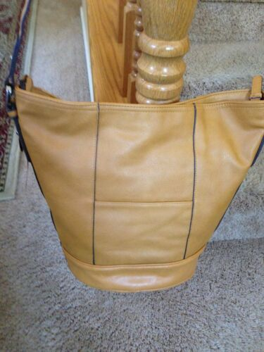 Nwt Hobo Gold Body Merona Cross W00wpqYA