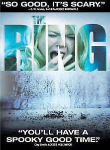 The-Ring-DVD-2003-Widescreen