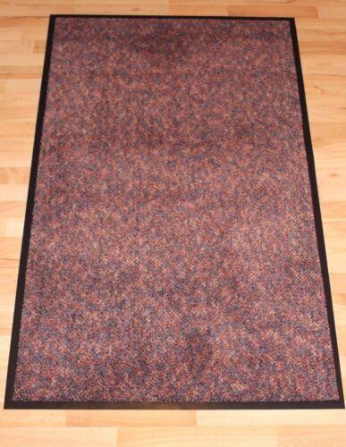 Tuti FruitiEntrance Floor Door Mat Heavy duty Office Home Barrier Mats 90 x 150