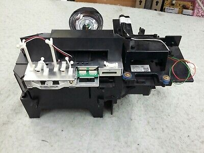 to Digital Board r891 Optical Block Sony KDS-R60XBR1 Cable from Light Engine