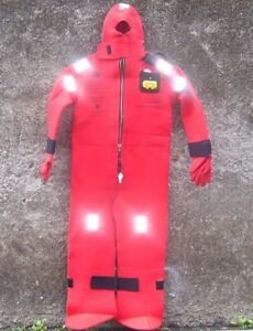 Immersion-Suit-model-I590