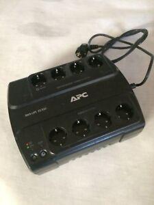 Gruppo-di-continuita-APC-Back-ups-ES-550