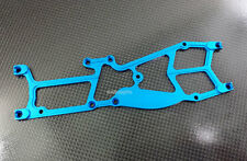 Aluminum Alloy Upper Deck for HPI Sprint 2